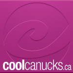CoolCanucks