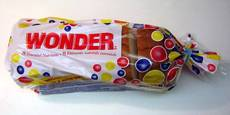 Wonder_Bread