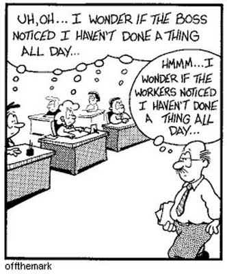 funny_office_toon
