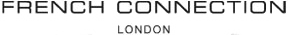 logo_french-connection_us-ca