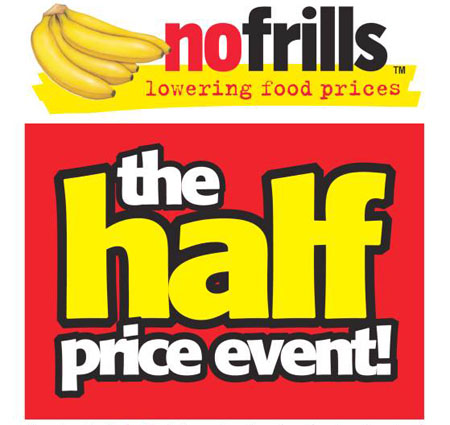no_frills_half_price
