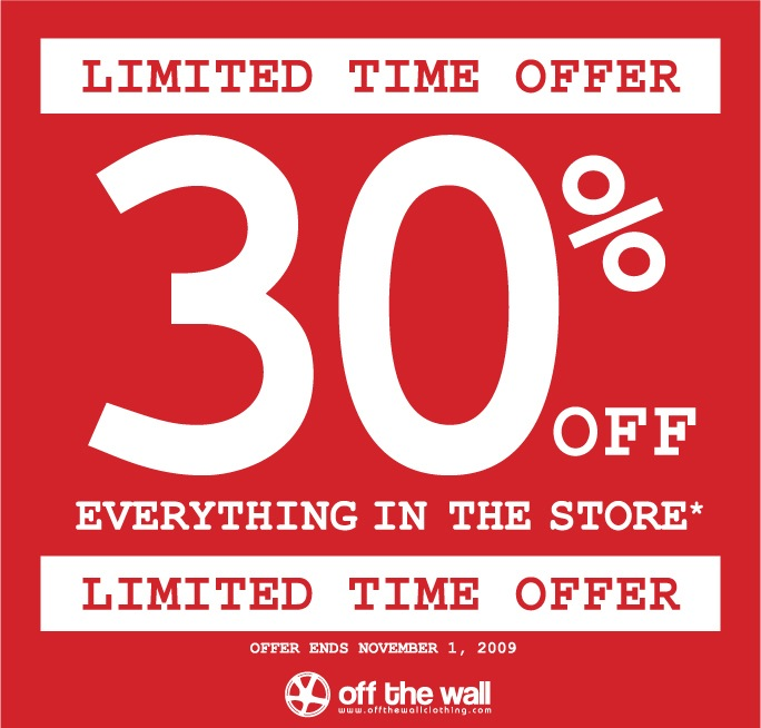 offthewallcoupon