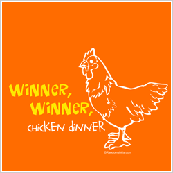 winner-winner-chicken-dinner