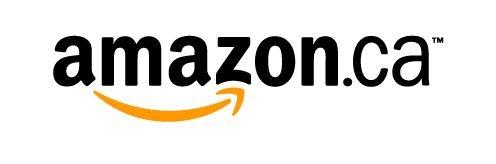 amazon_ca_logo_rgb.coolcanucks.ca