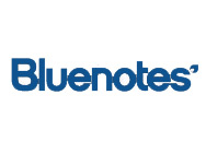 bluenotes-jeans.coolcanucks.ca