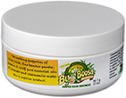 bum ointment