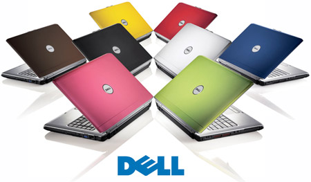 dell-inspiron-colors.coolcanucks.ca