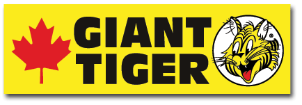 giant-tiger