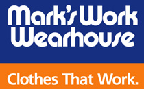 marksworkwearhouse.coolcanucks.ca