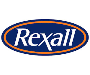 rexall.coolcanucks.ca