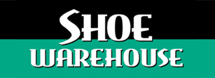 shoe warehouse