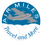 180px-Air_Miles_logo_svg.coolcanucks.ca