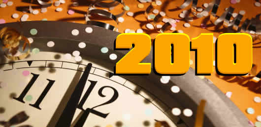 Happy_New_Year_Clock_Confetti-2010-01LG