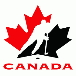 Hockey_Canada_Logo_small.coolcanucks.ca