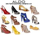 aldoshoes1.coolcanucks.ca