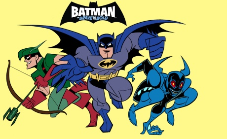 batman-the-brave-and-the-bold.coolcanucks.ca