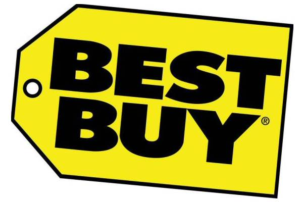 best_buy_logo_3.coolcanucks.ca