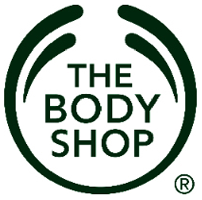 body-shop-logo