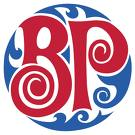 bostonpizza.coolcanucks.ca