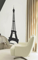 eiffel-tower-room-black_medium