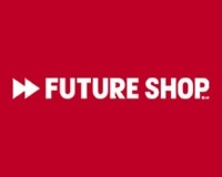 futureshop.coolcanucks.ca