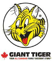 gianttiger1.coolcanucks.ca