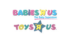 logo_babies_r_us.coolcanucks.ca