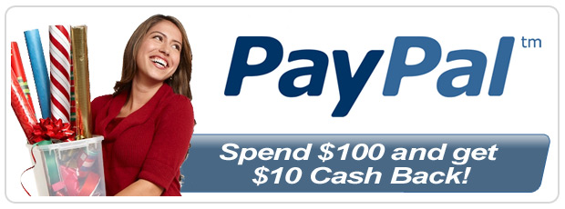 paypal_greatForLess3.coolcanucks.ca