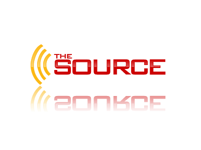 thesource.coolcanucks.ca