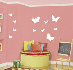 white-butterfly-pink-room_medium