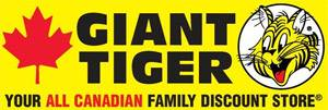 giant-tiger-canada.coolcanucks.ca