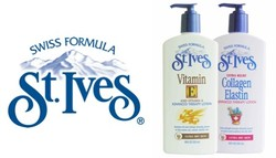 st_ives_logo_and_product.coolcanucks.ca