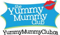 Yummy Mummy Logo.coolcanucks.ca