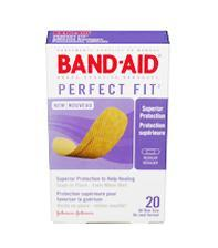 band-aid-perfect-fit.coolcanucks.ca