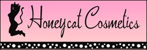 honeycat_logo.coolcanucks.ca