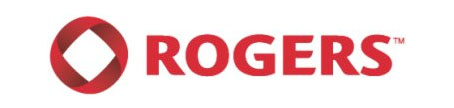 rogers_logo.coolcanucks.ca