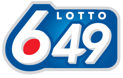 250px-Lotto_649_logo_svg.coolcanucks.ca