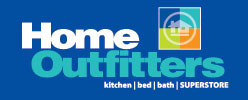 Home_Outfitters_Logo.coolcanucks.ca