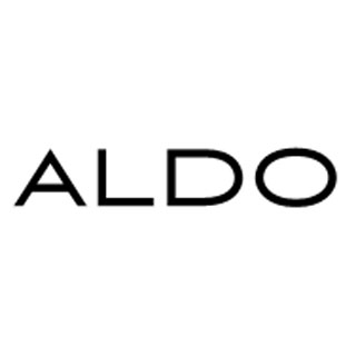 aldo.coolcanucks.ca
