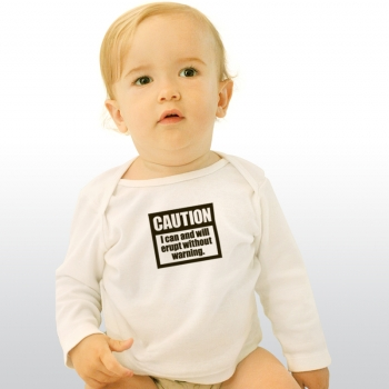 Posts Tagged Funny Baby Onesies Coolcanucks Blog Contest Snugfits Tees For Tots Review Giveawayclosed