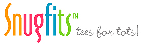 snugfits_logo