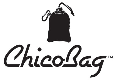 ChicoBag_logo_
