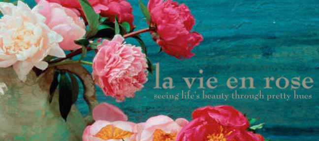 la_vie_en_rose_header.coolcanucks.ca
