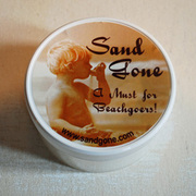 sandgone.coolcanucks