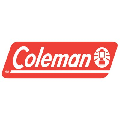 Coleman RV Air Conditioners plus 1000's of other RV parts and accessories for sale. Order online or call 1-800-755-4775. PPL's RV Parts Superstore.