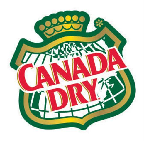 canada dry logo (Small)