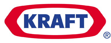 kraft.coolcanucks.ca