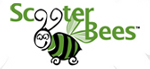 scooterbees_logo