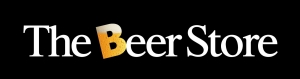 thebeerstore.coolcanucks.ca