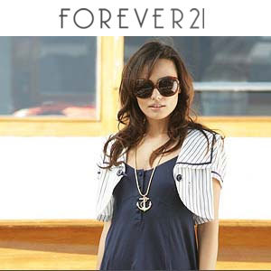 forever21.coolcanucks.ca